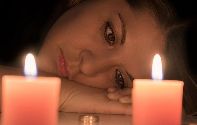 Месть любовнице мужа: стоит ли мстить? Красивые способы навредить